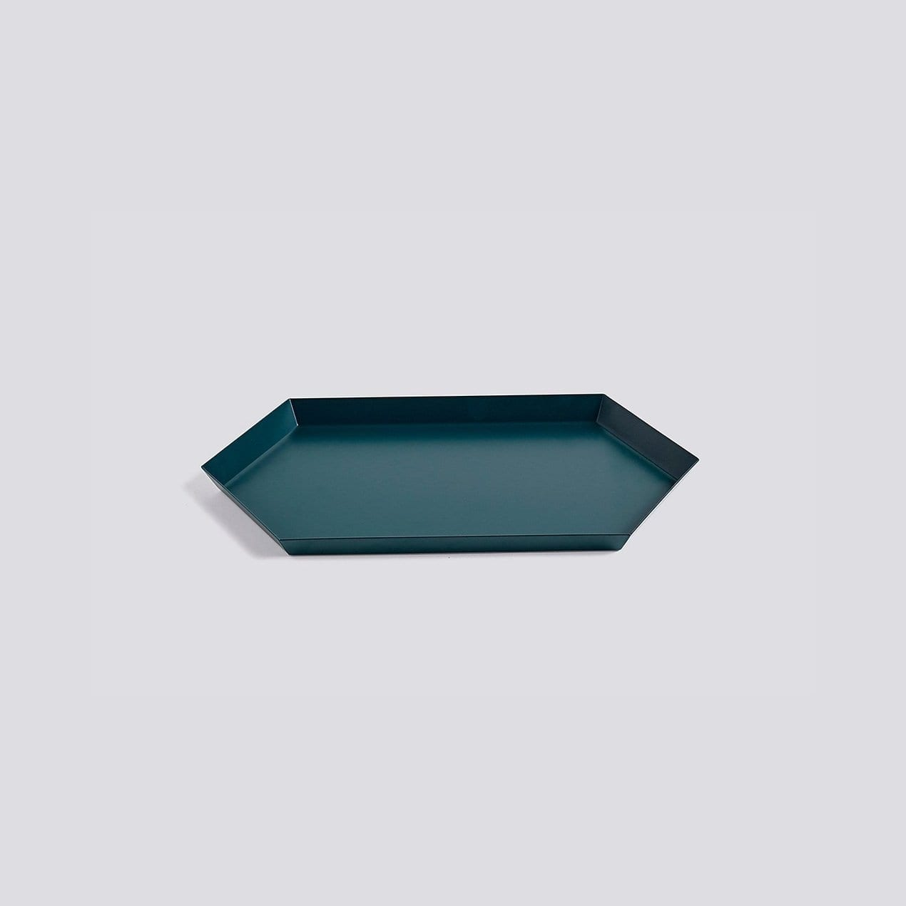 Medium Kaleido Tray / Neighborhood Goods