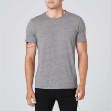 Load image into Gallery viewer, Modern Crew Neck Tee / Neighborhood Goods