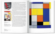 Load image into Gallery viewer, Mondrian / Neighborhood Goods