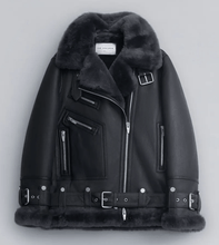 Load image into Gallery viewer, Moya IV Coat / Neighborhood Goods