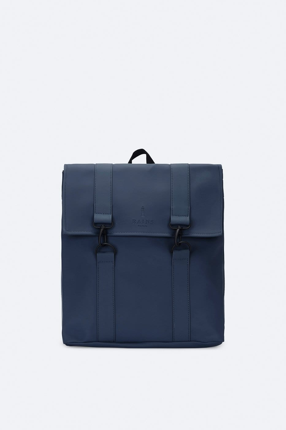 MSN Bag / Neighborhood Goods