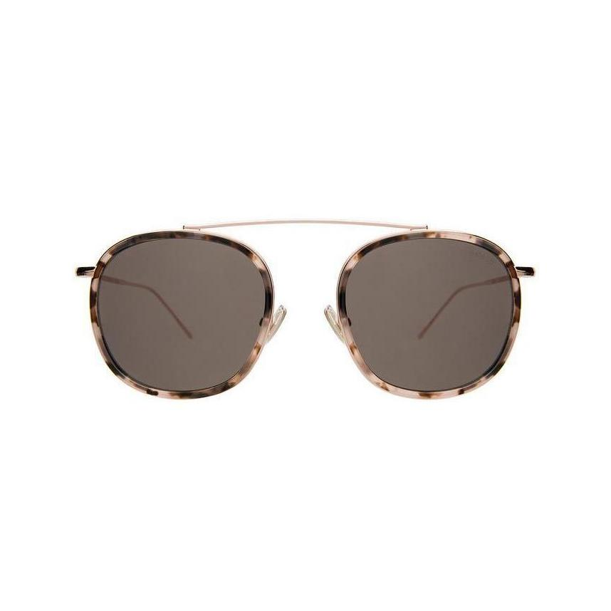 Mykonos Ace Sunglasses / Neighborhood Goods