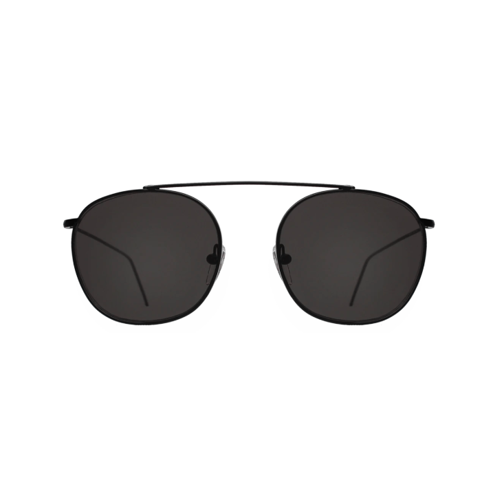 Mykonos II Sunglasses / Neighborhood Goods