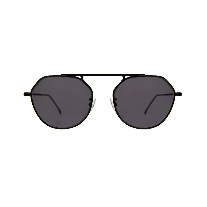 Nicosia Sunglasses / Neighborhood Goods