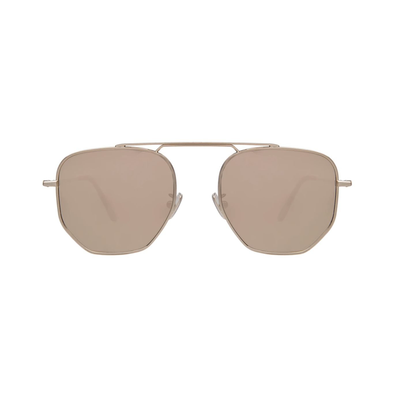Patmos Sunglasses / Neighborhood Goods
