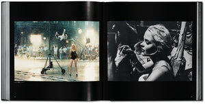 Pirelli - The Calendar - 50 Years And More / Neighborhood Goods