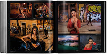 Load image into Gallery viewer, Pirelli - The Calendar - 50 Years And More / Neighborhood Goods