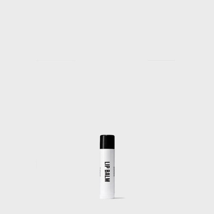 Public Goods Lip Balm / Neighborhood Goods