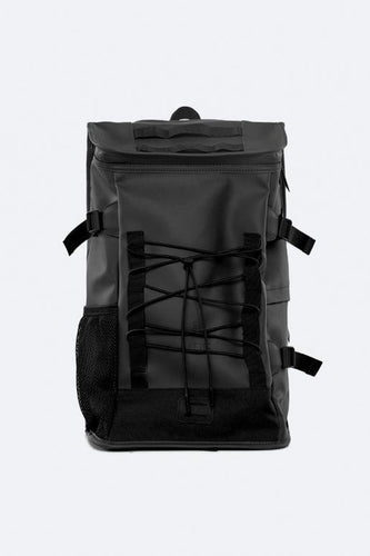Rains Mountaineer Bag / Neighborhood Goods