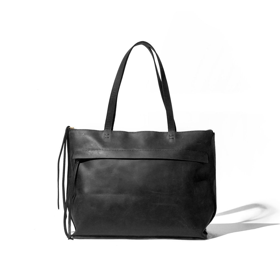 Raven + Lily Addis Weekender / Neighborhood Goods
