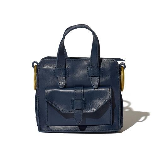 Raven + Lily Day Mini Carryall / Neighborhood Goods