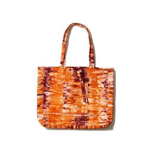 Load image into Gallery viewer, Raven + Lily Estelle Tote / Neighborhood Goods