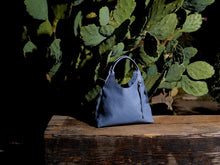 Load image into Gallery viewer, Raven + Lily Liya Tote Large / Neighborhood Goods