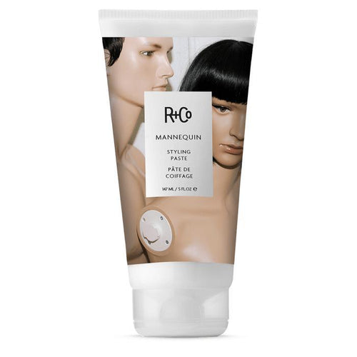 R+Co Mannequin Styling Paste / Neighborhood Goods