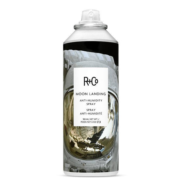 R+Co Moon Landing Anti-Humidity Spray / Neighborhood Goods