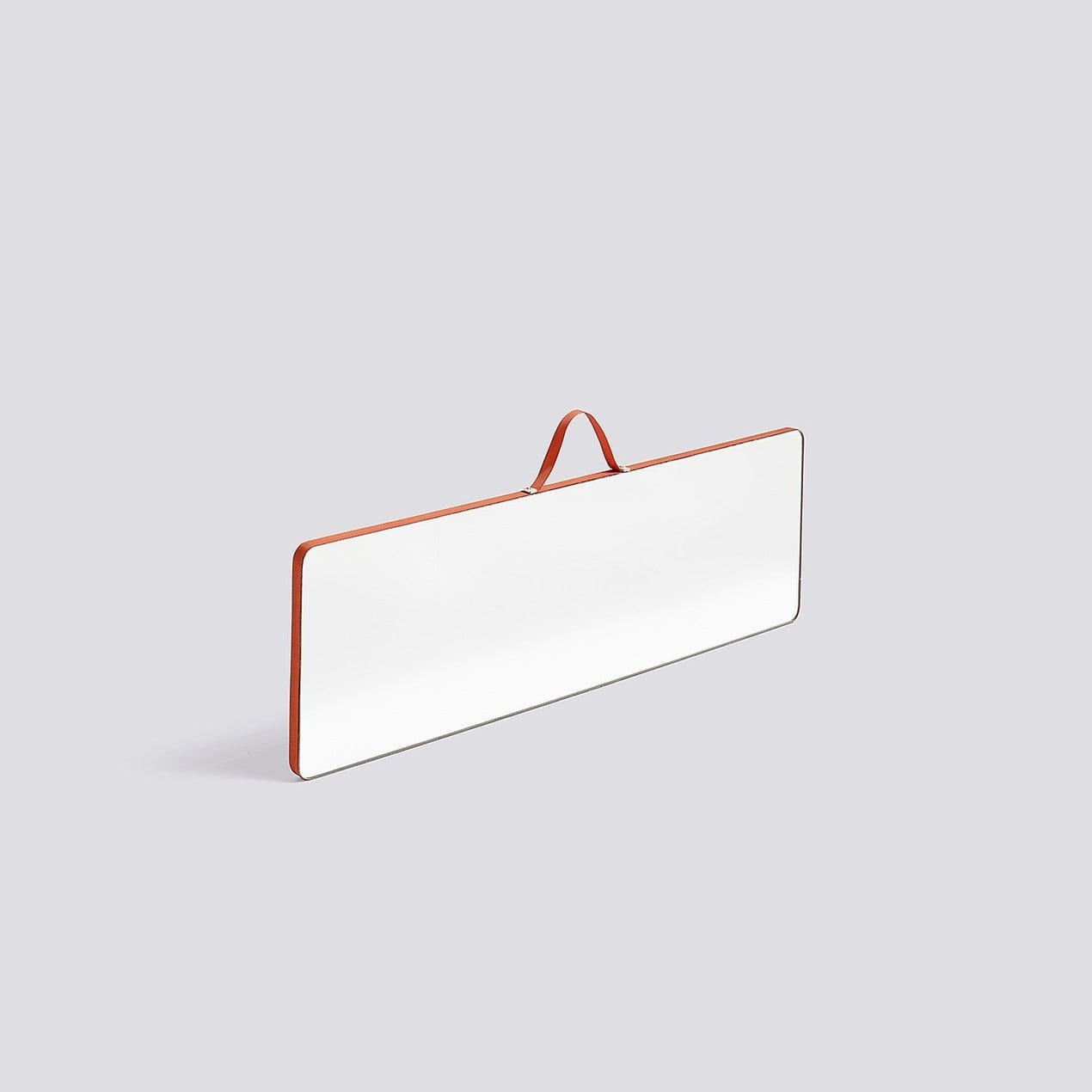 Ruban Mirror Rectangular / Neighborhood Goods