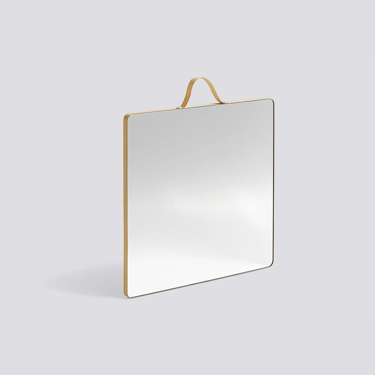Ruban Mirror Square / Neighborhood Goods