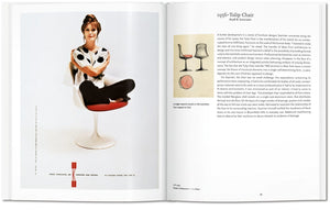 Saarinen / Neighborhood Goods