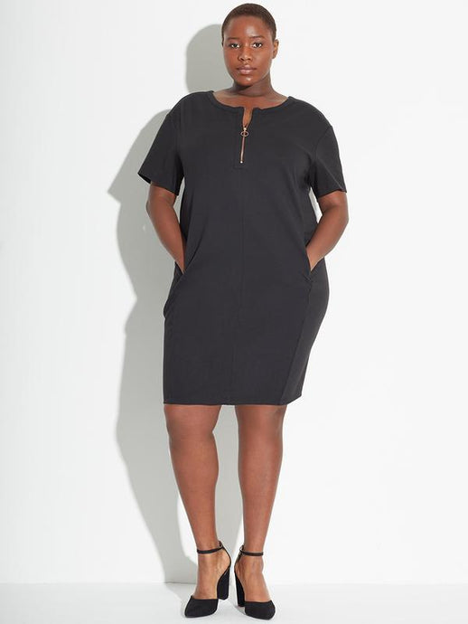 See ROSE Go The Go-To LBD / Neighborhood Goods