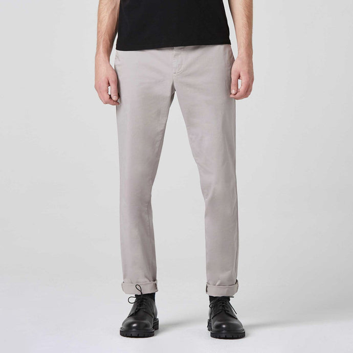 Skinny Slim Chinos / Neighborhood Goods