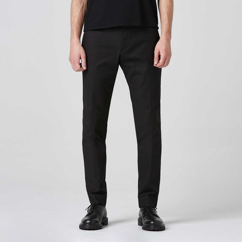 Skinny Slim Trouser / Neighborhood Goods
