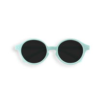 Load image into Gallery viewer, Kids Sunglasses - Polarized