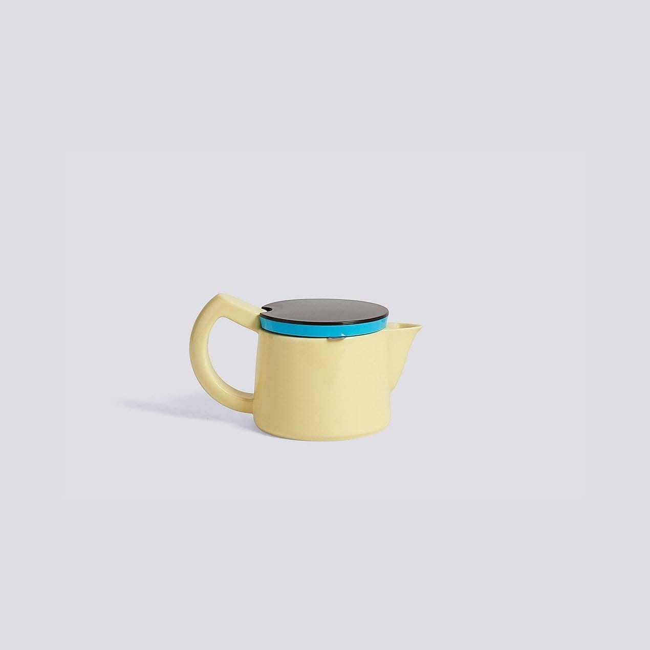 Small Sowden Coffee Pot / Neighborhood Goods