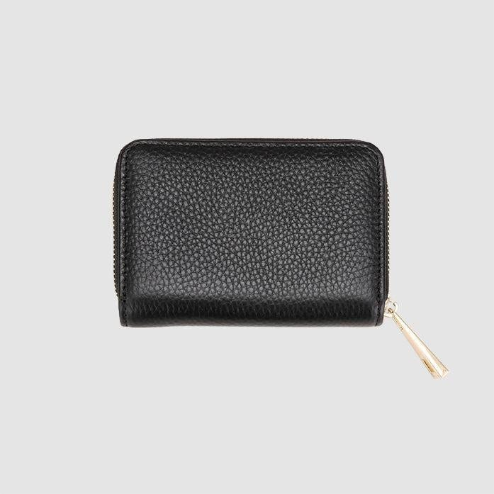 Small Zip Wallet / Neighborhood Goods