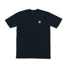 Load image into Gallery viewer, Smiley T-Shirt / Neighborhood Goods
