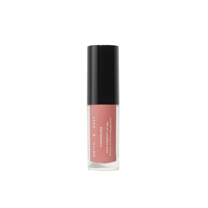 Smith & Cult Hydragloss High Pigment Lip Gel / Neighborhood Goods