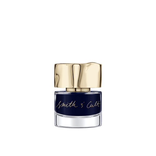 Smith & Cult Nail Lacquer - Kings & Thieves / Neighborhood Goods