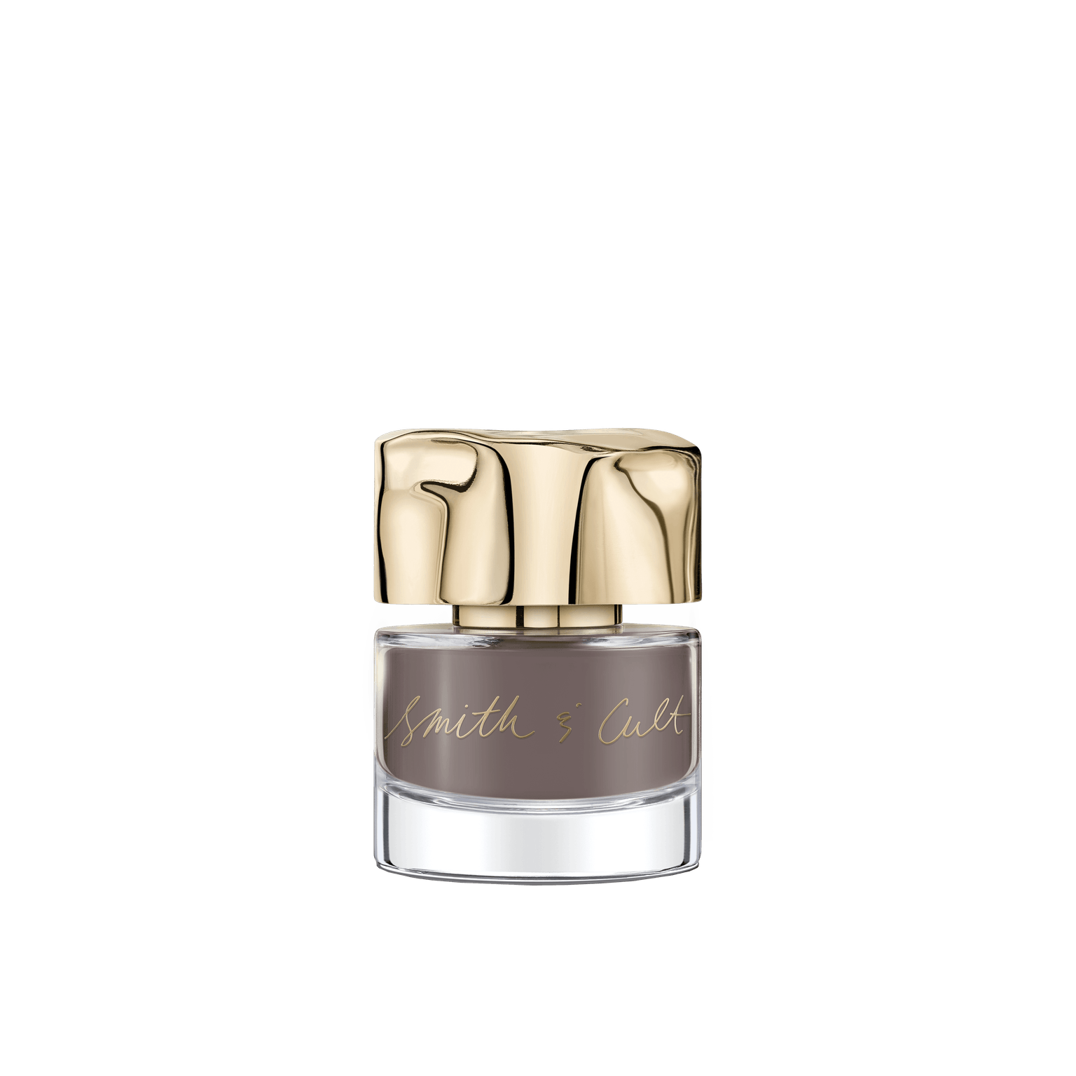 Smith & Cult Nail Lacquer - Stockholm Syndrome / Neighborhood Goods
