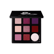 Load image into Gallery viewer, Smith & Cult Sombra Shift Eyeshadow Palette / Neighborhood Goods