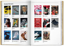 Load image into Gallery viewer, Sneaker Freaker The Ultimate Sneaker Book / Neighborhood Goods