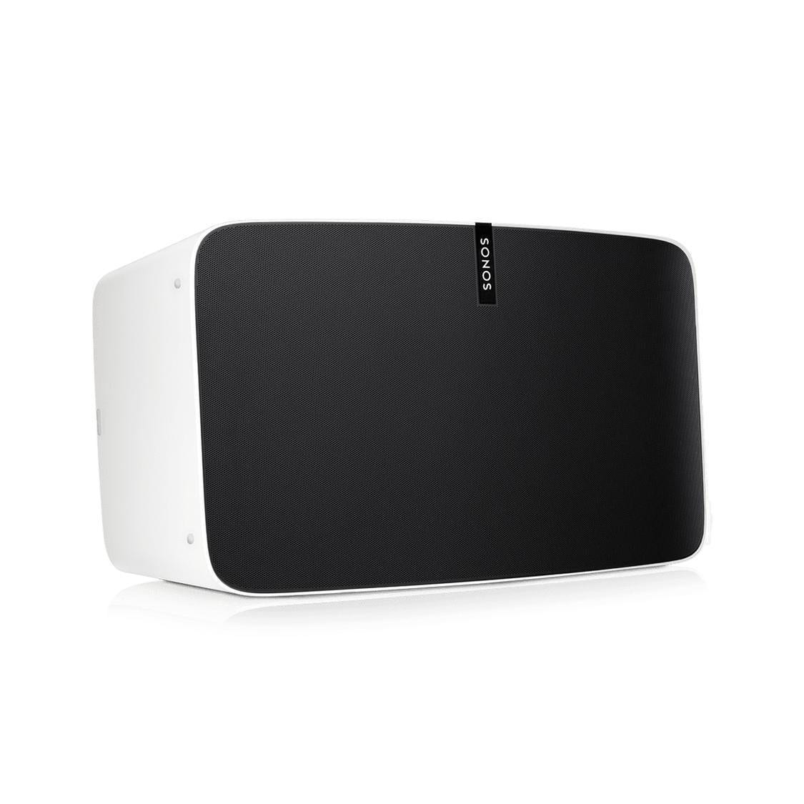 Sonos Play:5 / Neighborhood Goods