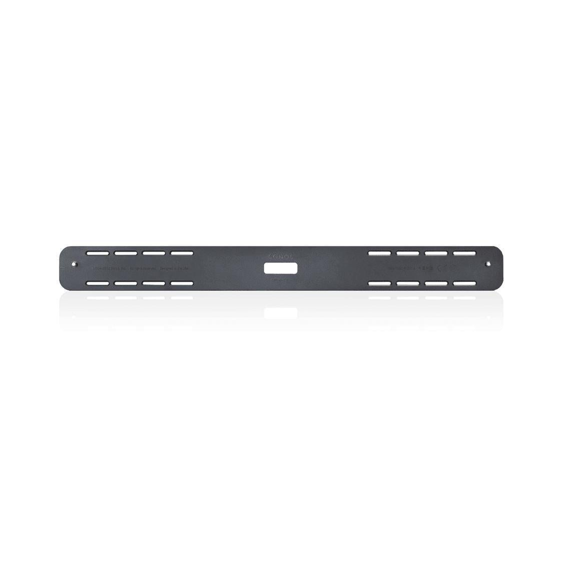 Sonos Playbar Wall Mount Kit / Neighborhood Goods
