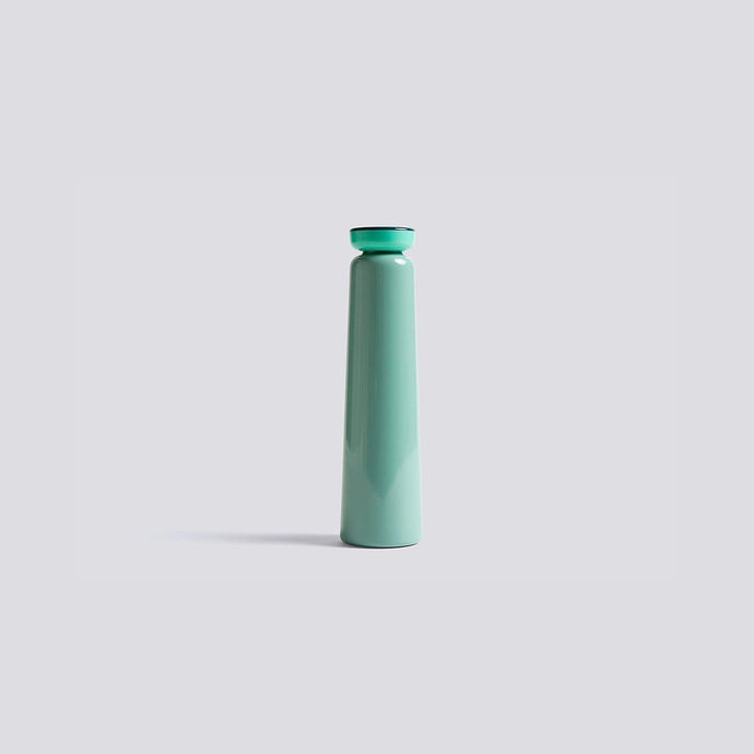 Sowden Bottle / Neighborhood Goods