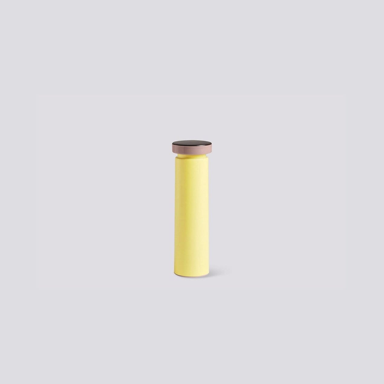Sowden Salt & Pepper Grinder / Neighborhood Goods