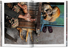 Load image into Gallery viewer, Steve McCurry. Animals / Neighborhood Goods