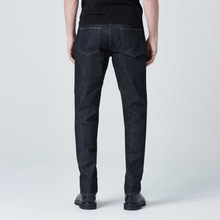 Load image into Gallery viewer, Straight Jeans / Neighborhood Goods