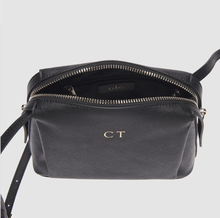 Load image into Gallery viewer, Structured Cross Body Bag / Neighborhood Goods