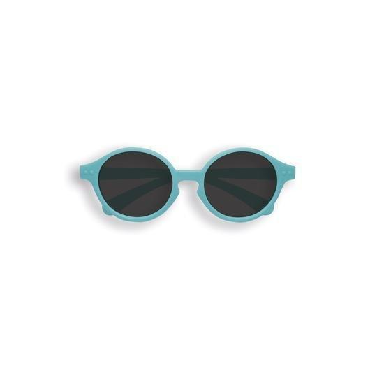 #SUN BABY Sunglasses / Neighborhood Goods