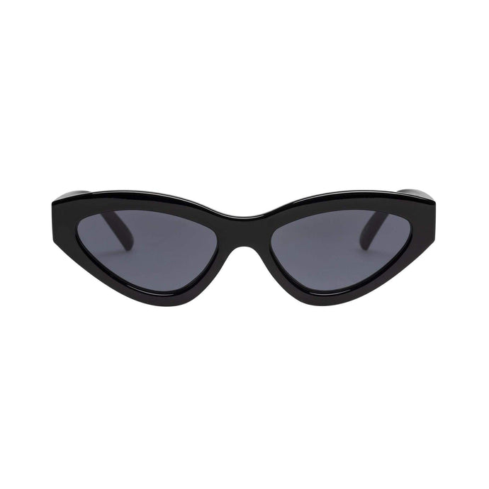 Synthcat Sunglasses / Neighborhood Goods