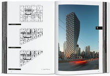 Load image into Gallery viewer, Taschen BIG. Formgiving. An Architectural Future History / Neighborhood Goods