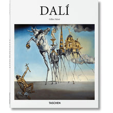 Load image into Gallery viewer, Taschen Dalí / Neighborhood Goods