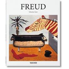 Load image into Gallery viewer, Taschen Freud / Neighborhood Goods