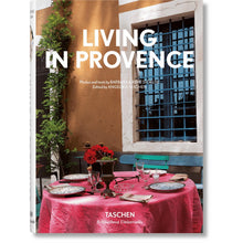 Load image into Gallery viewer, Taschen Living in Provence / Neighborhood Goods