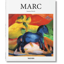 Load image into Gallery viewer, Taschen Marc / Neighborhood Goods