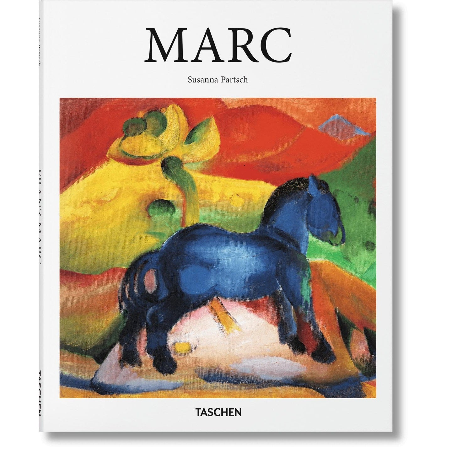 Taschen Marc / Neighborhood Goods