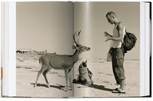 Load image into Gallery viewer, Taschen Wolfgang Tillmans. four books. 40th Anniversary Edition / Neighborhood Goods